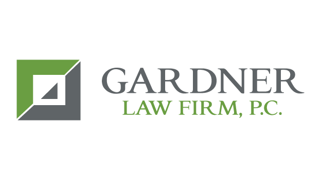 Iowa estate plan gardner law firm pc has its fully completed website up and operational at this point want to know more about me now you can find out solutioingenieria Image collections