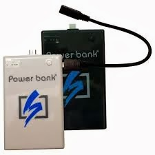 Tips Cara Memilih Power Bank Yang Bagus Dan Berkualitas
