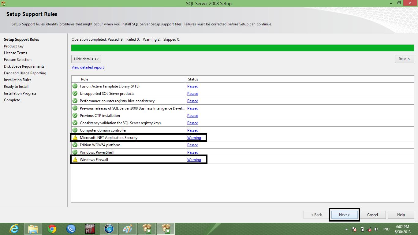 Windows xp professional service pack 3 genuine crack. how to crack sql serv