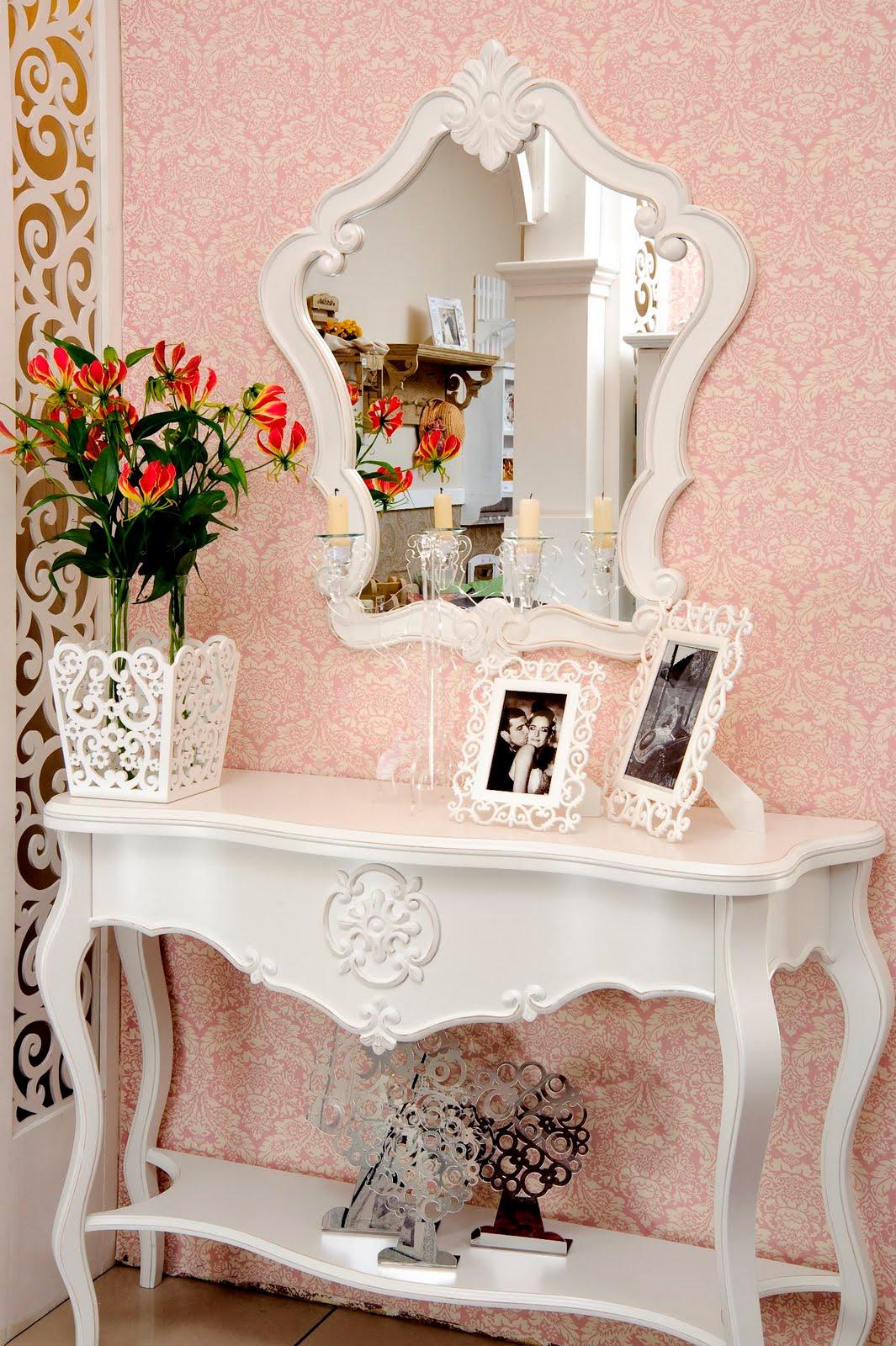 decoracao de interiores mistura de estilos : decoracao de interiores mistura de estilos:de plantas para deixar a parte elétrica do abajur em estado de