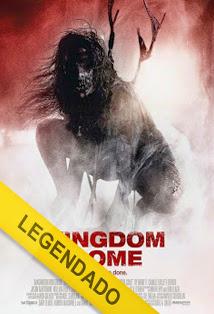 Kingdom Come – Legendado