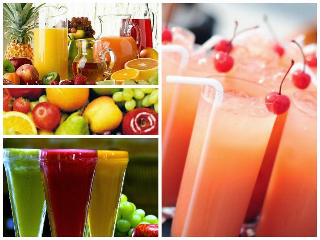 Suficiente Noiva com Classe: 30 Drinks e Coquetéis Famosos sem Álcool para  RI36