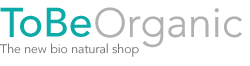 ToBe Organic