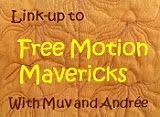 Free Motion Mavericks
