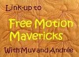 Free Motion Mavericks