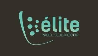 Élite Pádel Club