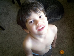 My Lil Cryin Ryan