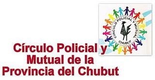 CÍRCULO POLICIAL