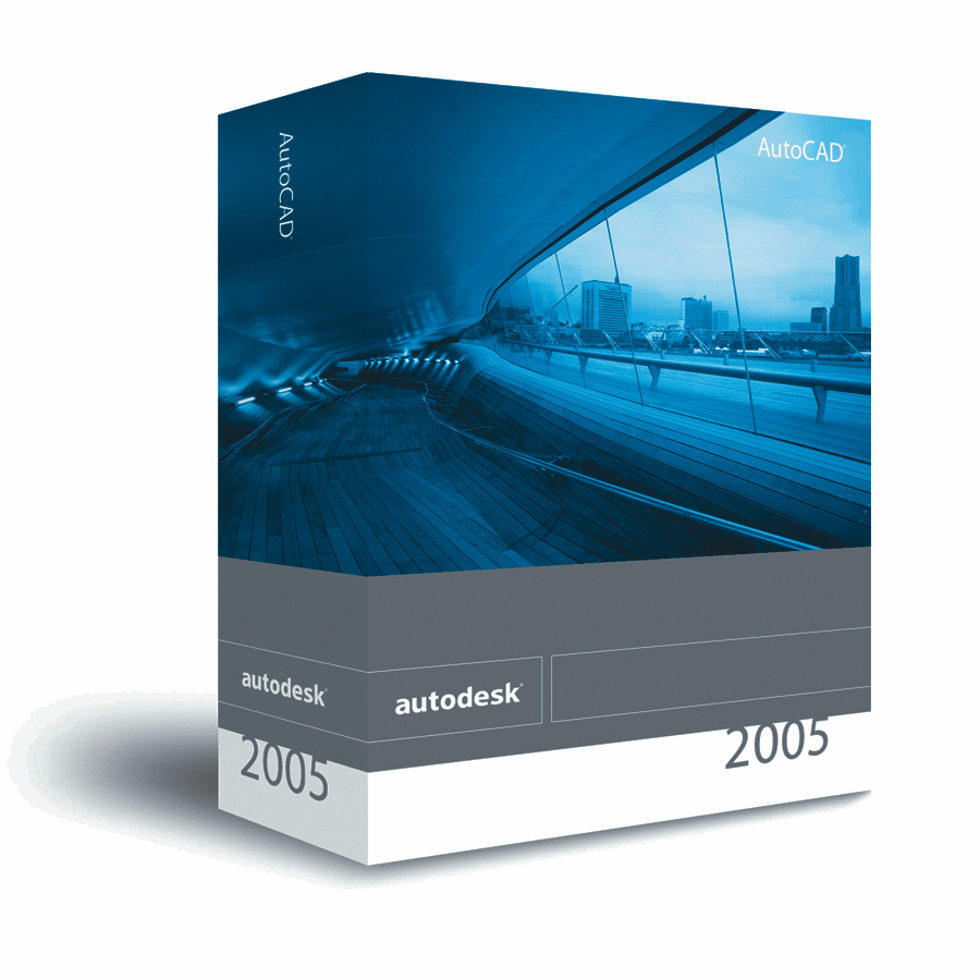 AutoCAD 2005 FREE Download | Online Civil