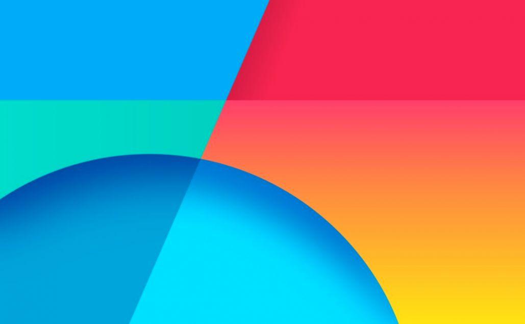 Android kitkat nexus hd wallpaper best image background view original size voltagebd Gallery
