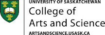 College of Arts and Science