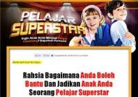 Jadilah Pelajar Superstar. http://superstar.jomniaga.com/go/erneya123