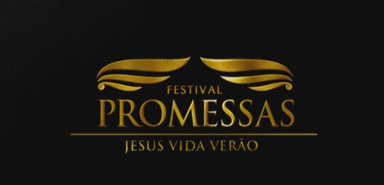 CLICK AQUI  Download Festival Promessas E Jesus Vida Verão DVD-R 2