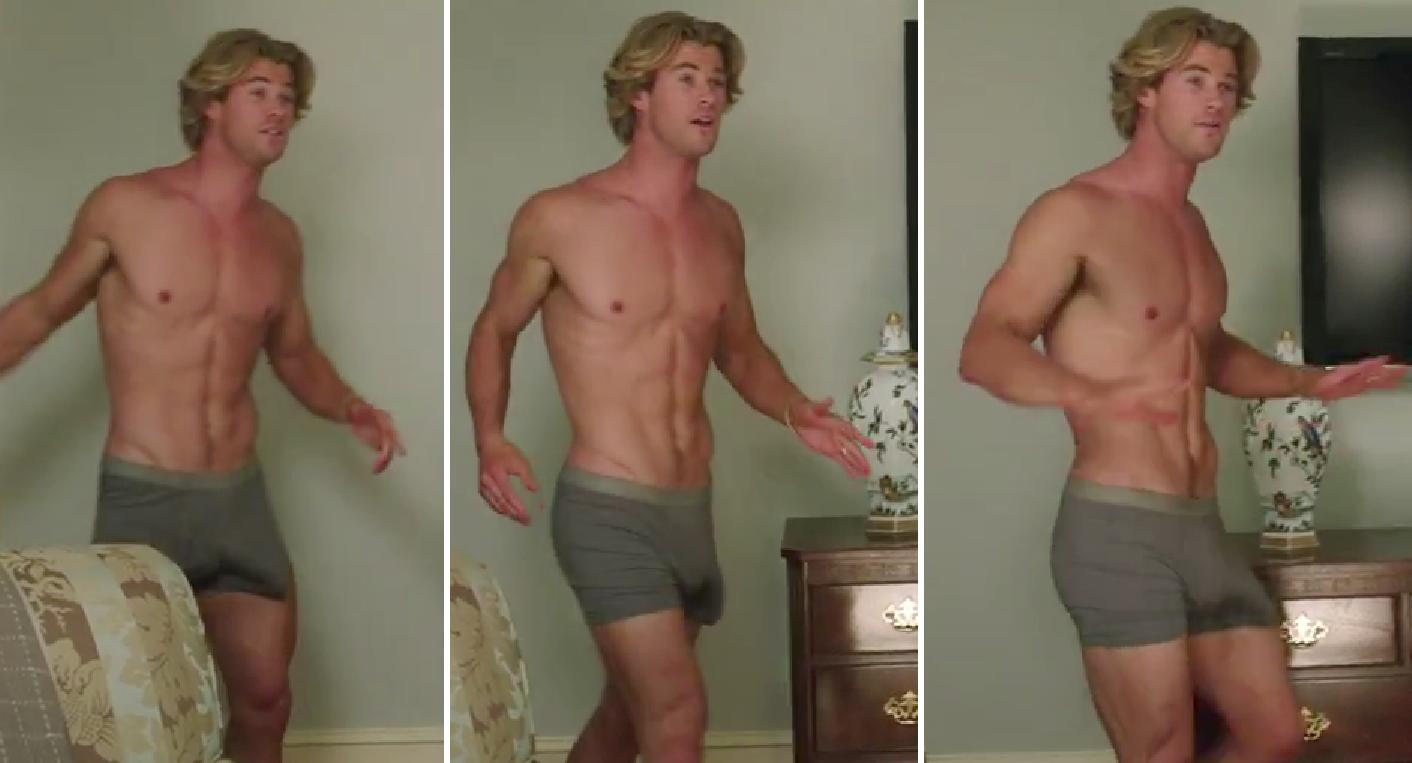 Jamie lynn pornstar luscious thighs