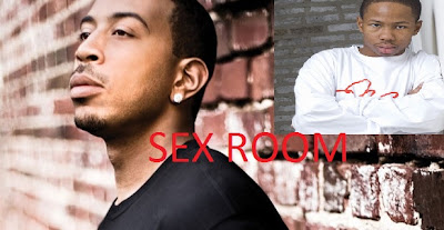 ludacris sex room stolen beat