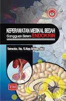Keperawatan Medikal Bedah Gangguan Sistem Endokrin