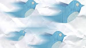Record Tweet Twitter