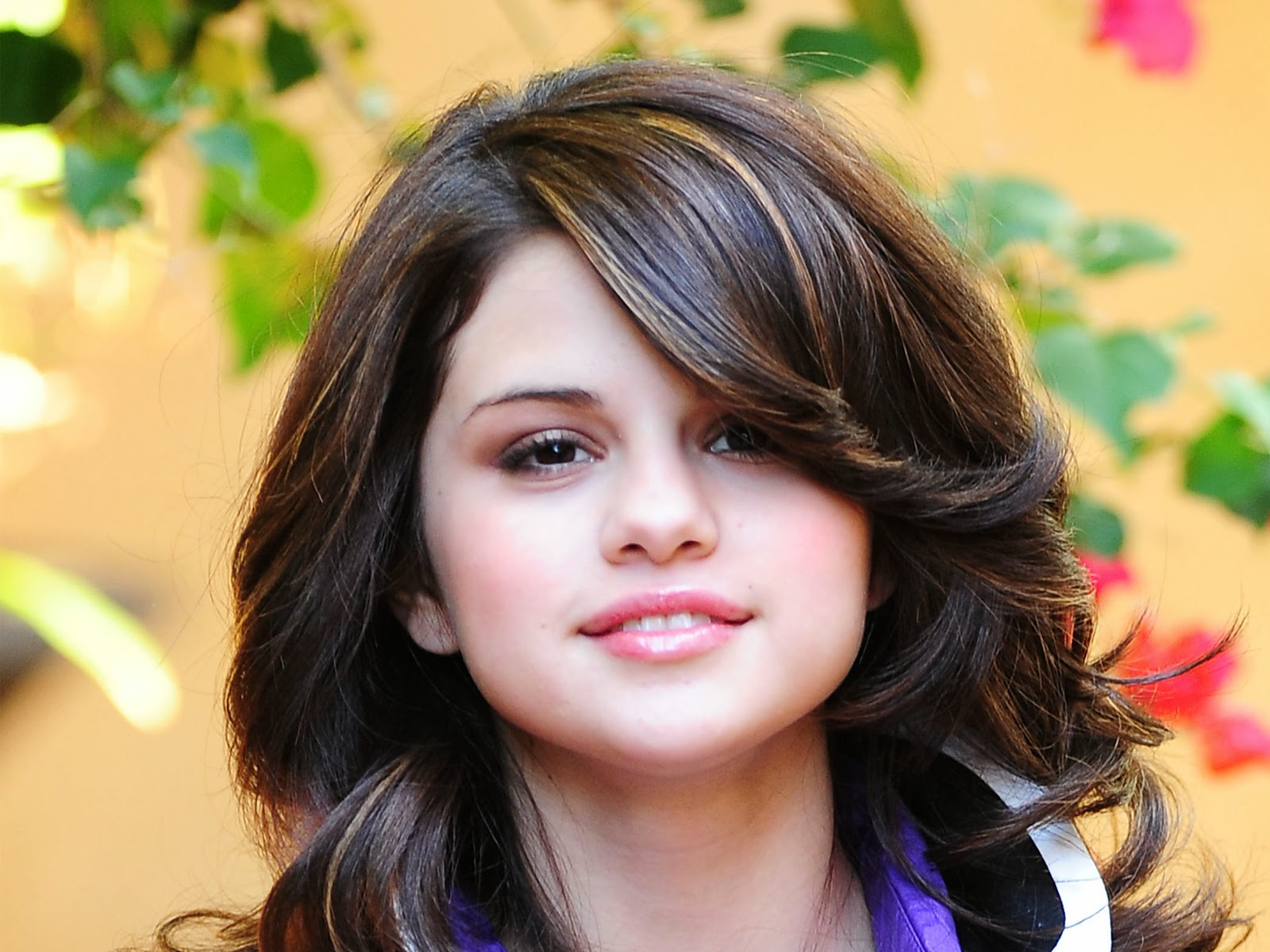 hd pictures selena gomez hd pictures selena gomez hd pictures