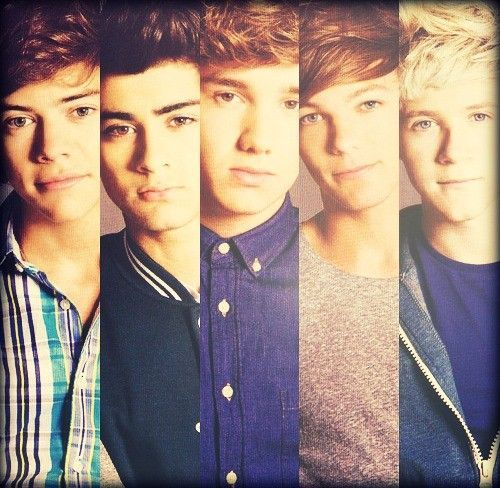 harry-styles-liam-payne-louis-tomlinson-naill-horan-one-direction-Favim.com-308007