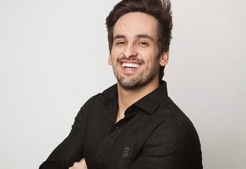 A Fazenda 7: O cantor Leo Rodriguez