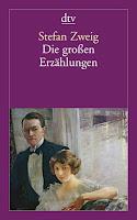 http://www.dtv.de/buecher/die_grossen_erzaehlungen_14236.html