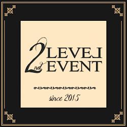 2ndLevel Event