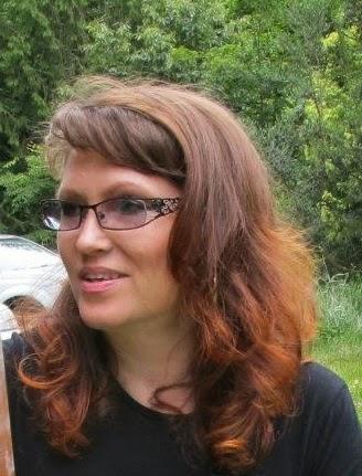 Emiliya Lane