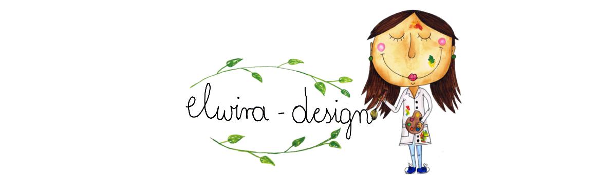 elwira-design