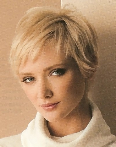 tutorial cute short hairstyles for women