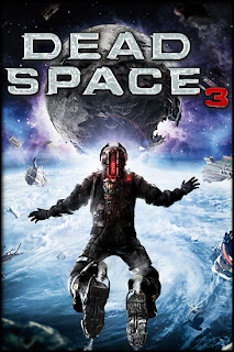 Dead Space 3 Limited Edition Download