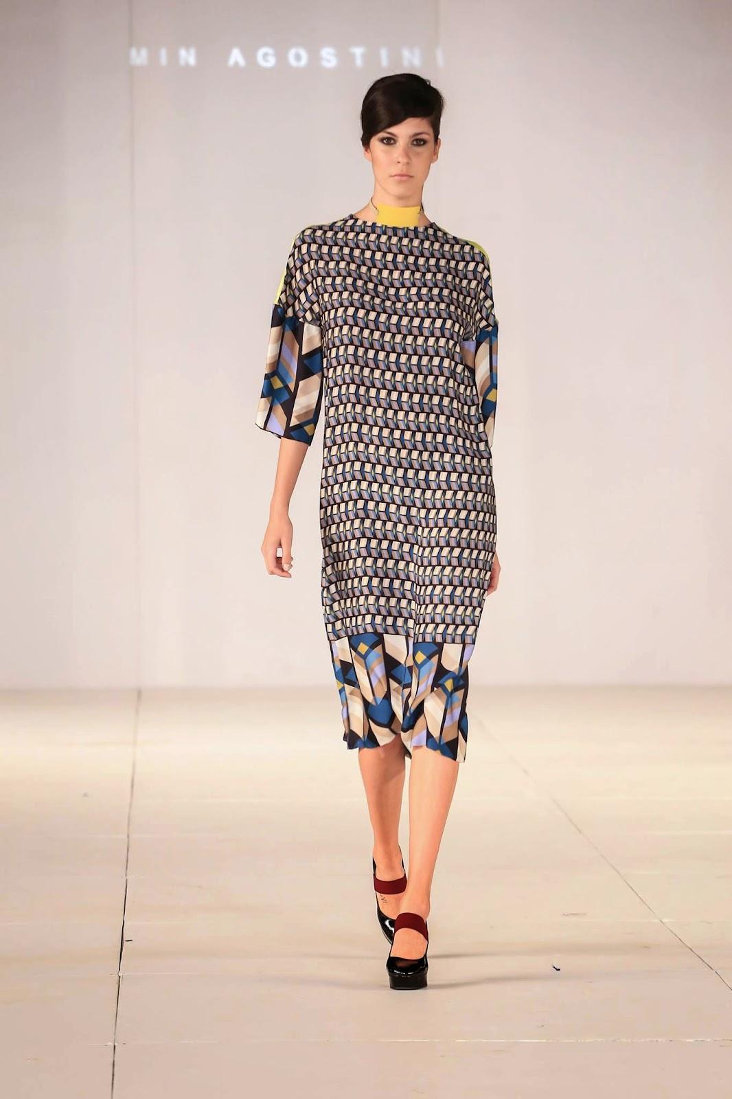 moda y tendencia
