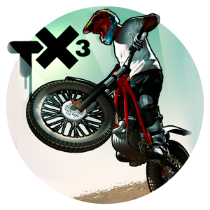Download Trial Xtreme 3 Apk
