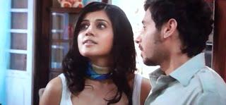 Chashme Baddoor (2013) Download Online Movie