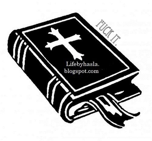 lifebyhasla