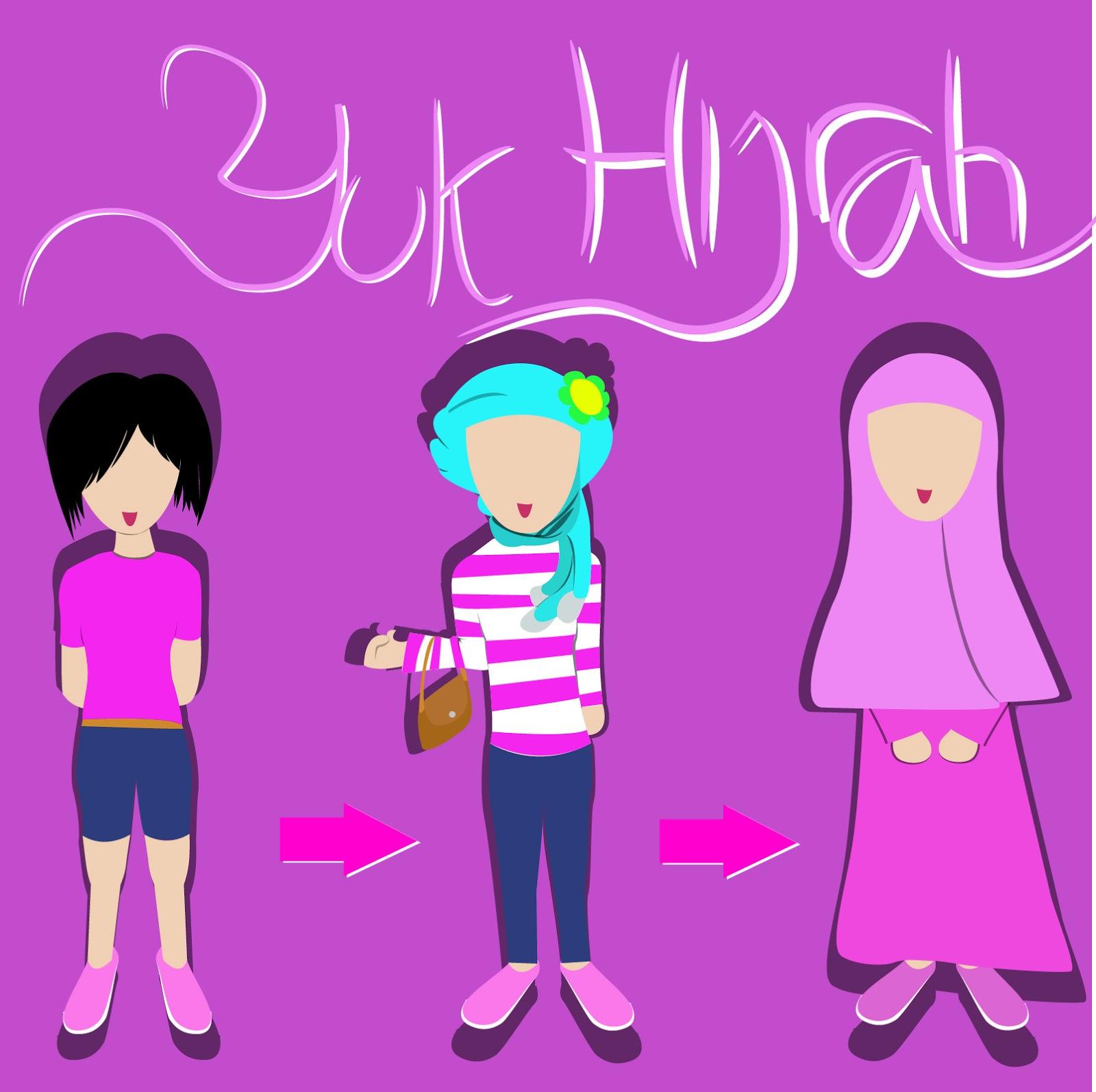Image result for hijrahvwanita