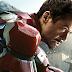 Robert Downey Jr. promete anúncio gigante para o dia 5 de março