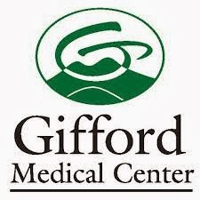 Gifford Medical Center