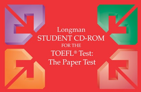 toefl paper based This information and registration bulletin contains information about the toefl  paper-based test (toefl pbt) toefl pbt test locations are available at.
