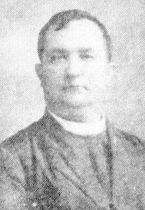 São Miguel de La Mora
