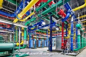 google-data-centers-1