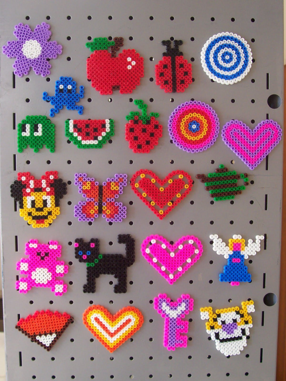 Welcome to Hama Beads - Authorised Hama Beads Mail Order