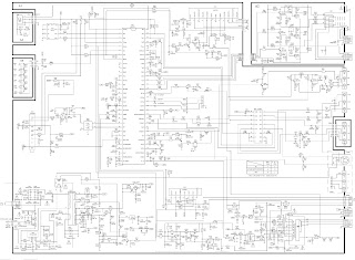 vizio wiring diagram with Vizio Power Supply Schematics on Stihl Ms 361 Parts Diagram together with Rf Modulator Wiring Diagram furthermore Direct Tv Power Inverter further Tv Dvd Wiring Diagram furthermore Fuse Box Broken.