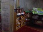 Markas Besar Lawu herbal