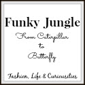 Funky Jungle