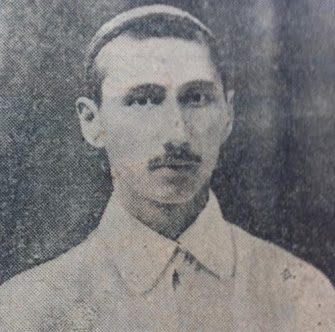 Туракул Зехни
