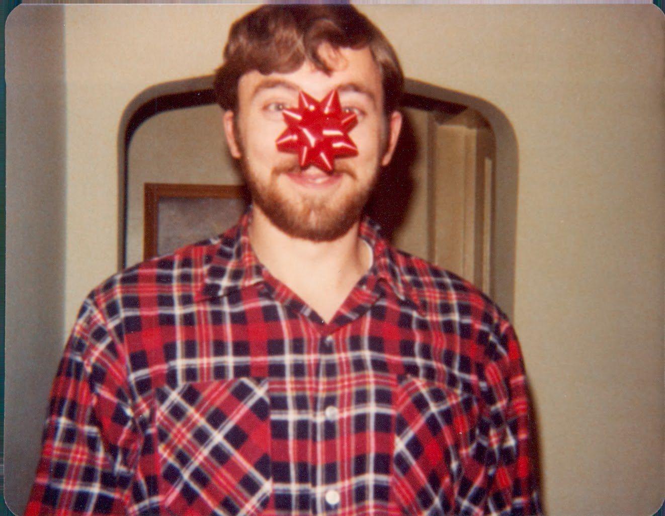 My Dad The Goof Ball Pre Kids