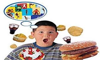 La obesidad en la adolescencia - guiajuvenilcom