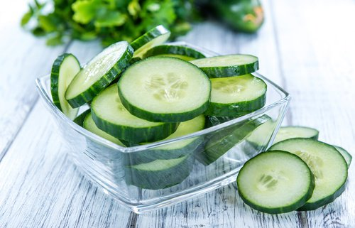 accélérer le métabolisme et perdre du poids