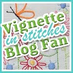 Vignette Blog