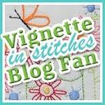 Vignette Blog